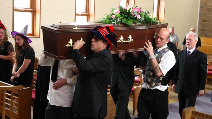 funeral4
