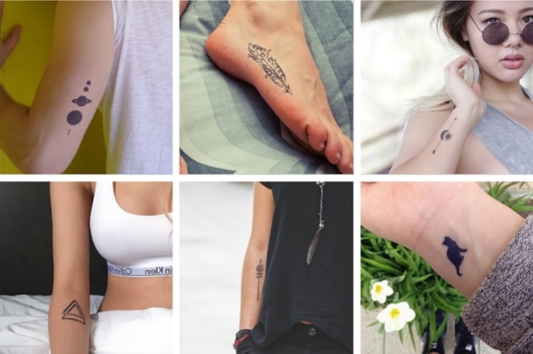 tatuajes3