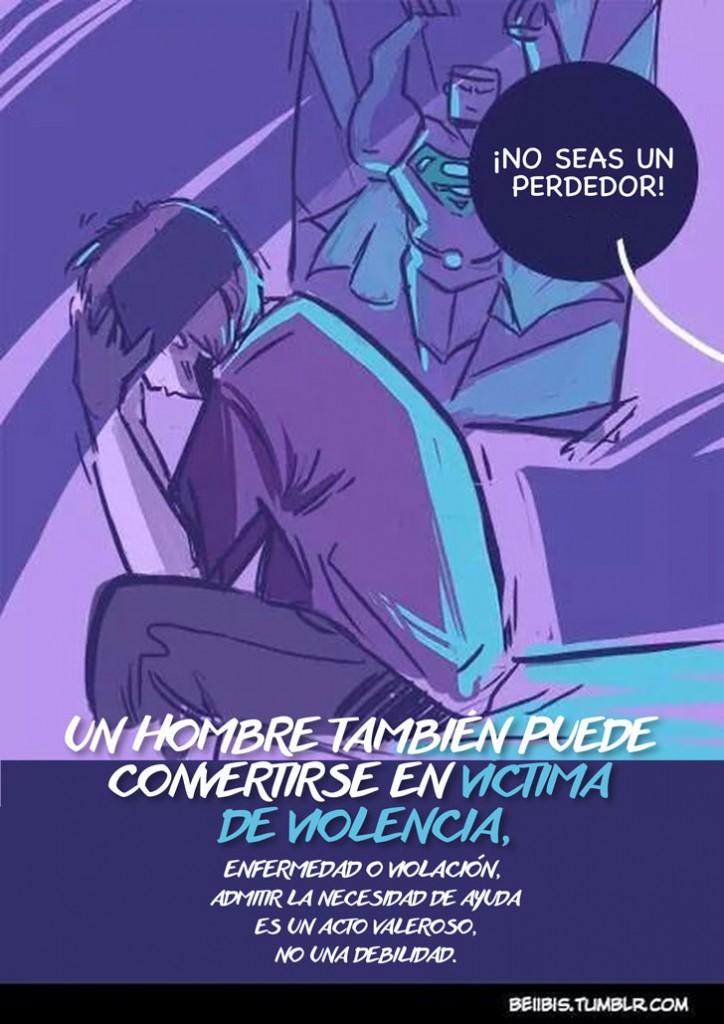 prejuicios7