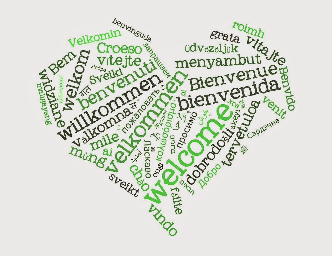 idioma español/castellano