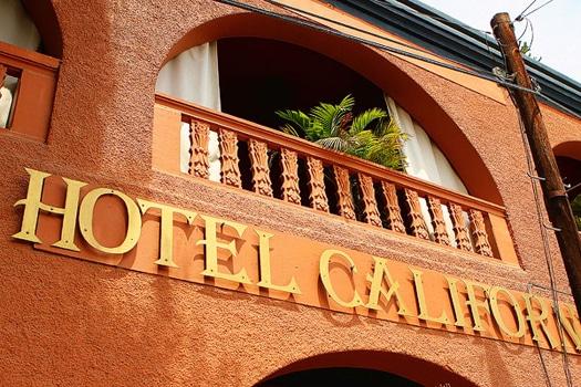 hoteles3