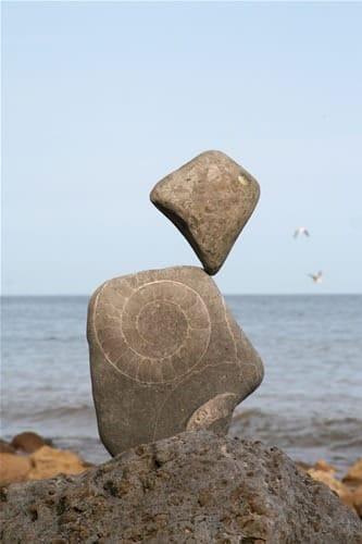 esculturas5