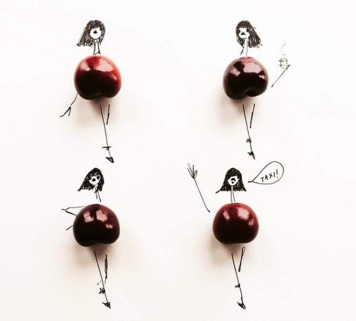 frutas6