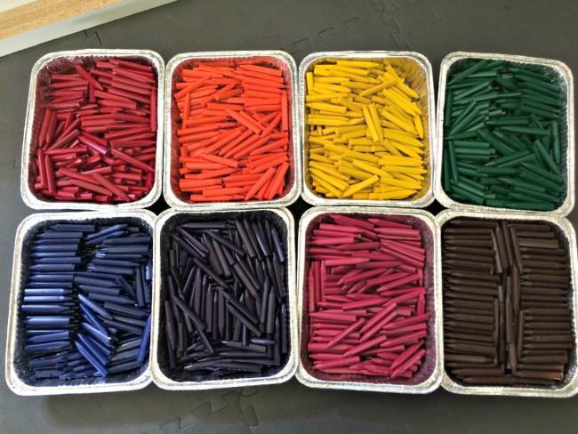 crayones2