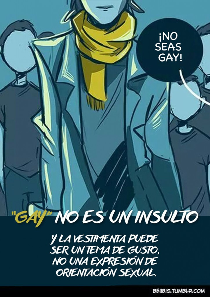 prejuicios4